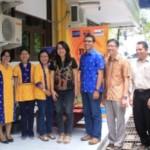 KAMPUS DI SEMARANG : Unika Soegijapranata Operasikan Pusat Sertifikasi Profesi Akuntan