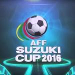 PIALA AFF 2016 : Vietnam Lolos ke Semifinal, Myanmar Hajar Kamboja