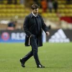 PIALA FA : Kritik untuk Tottenham: Kurang Bergairah!