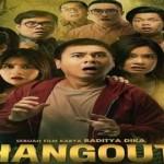 FILM TERBARU : Deretan Film Indonesia Teman Liburan Akhir Tahun