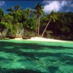 Lokasi Syuting The Legend of The Blue Sea Ternyata Dekat Indonesia