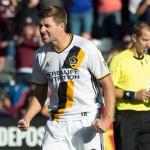 Steven Gerrard, Antara Pensiun atau Lanjut Main