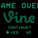 Resmi Tutup Vine, Twitter Persiapkan Vine Camera
