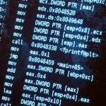SERBA LIMA : 5 Fenomena Internet Yang Belum Terpecahkan Hingga Kini