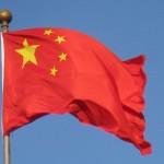 Isu Pekerja China Tak Terkait