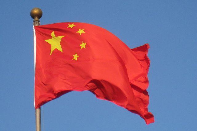Ekspor Manggis Didiskriminasi, Indonesia Gugat China ke WTO