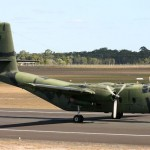 PESAWAT HILANG : Pesawat yang Hilang Kontak Ditemukan, 4 Penumpang Tewas