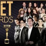 Inilah Daftar Pemenang Silet Awards 2016
