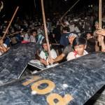 Ketua DPR Minta Elite Politik Hentikan Aksi Saling Lapor