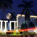 Tuduh Hina Presiden Jokowi, Unnes Berhentikan Dosen