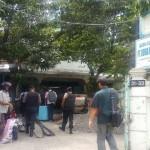 KORUPSI MADIUN : Penyidik KPK Geledah Tempat Usaha Milik Wali Kota Madiun