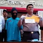 PENIPUAN KARANGANYAR : Seorang PNS Ditangkap Karena Diduga Menipu Sejumlah Orang