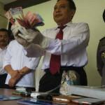 OTT PUNGLI : Pejabat Daerah di Jateng Diincar KPK