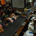 Penggratisan Bea Balik Nama Kendaraan di Samsat Solo Masih Minim