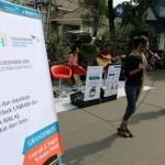 13 Biro Umrah bakal Ikuti GIUTFH di Solo Paragon Mall