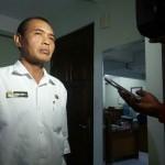 KORUPSI MADIUN : Wawali Gantikan Bambang Irianto Pimpin Kota Madiun