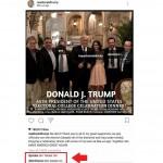 DEMAM TELOLET : Komentari Perayaan Donald Trump, DJ Snake: Om Telolet Om