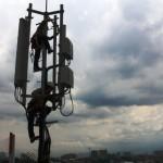 Operator Seluler Kurangi Jaringan 3G, Apa Dampaknya?