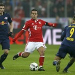 LIGA JERMAN : 5 Fakta Terkini Jelang Laga Bayern Vs Leipzig