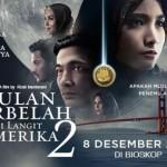 FILM TERBARU : 6 Film Indonesia Ini Dirilis Akhir 2016