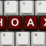 Penyebar Hoax Penculikan Anak Diburu Polisi Semarang