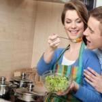 TIPS CINTA : Inilah Keuntungan Menikahi Janda