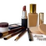 Tips Mengetahui dan Memanfaatkan Kembali Kosmetik Kedaluwarsa