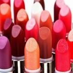 Ilustrasi lipstik (Thegeoferry.com)