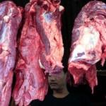 Wuhan Klaim Temukan Covid-19 pada Daging Sapi dan Ikan dari Brasil dan Vietnam