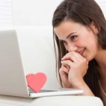TIPS CINTA : Trik Jitu Temukan Tambatan Hati Lewat Kencan Online