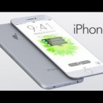10 Negara Penjual Iphone 7 Termurah dan Termahal di Dunia