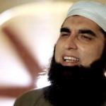 Penyanyi dan Ulama Terkenal Pakistan Jadi Korban Pesawat Jatuh