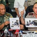 Dugaan Perencanaan Makar, Hatta Taliwang Diburu Polisi