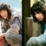 DRAMA KOREA : Lee Kwang Soo Jadi Cameo di Hwarang