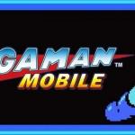 GAME TERBARU : Mega Man Siap Hadir di IOS dan Android Awal 2017