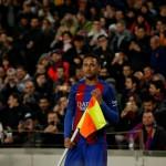 Bukan Barcelona atau Santos, Neymar Ingin Pensiun di Klub Ini