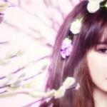 K-POP : 2Ne1 Bubar, Park Bom Tulis Pesan Mengharukan