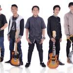 LaoNeis, Band Indie yang Lagunya Bikin Baper Maksimal