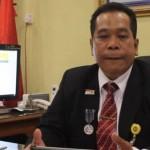 Rektor Universitas Negeri Semarang (Unnes) Prof. Fathur Rokhman (Youtube.com)