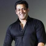 BOLLYWOOD : Twitwar Absurd Salman Khan dan Aamir Khan Gara-Gara Film