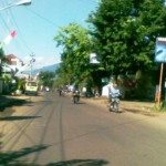 INFRASTRUKTUR SEMARANG : Bina Marga Tolak Bayar Penuh 2 Proyek Jalan