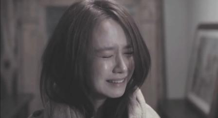 Depresi Dipecat dari Running Man, Song Ji Hyo Mengurung Diri