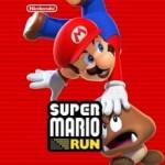 GAME TERBARU : Kapan Super Mario Run Rilis di Android?