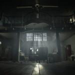GAME TERBARU : Resident Evil 7 Versi Demo Bisa Dimainkan