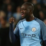 Yaya Toure Berambisi Bawa City Juara Piala FA