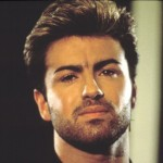 KABAR DUKA : Musikus Legendaris George Michael Tutup Usia