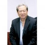 Robert Budi Hartono (Forbes)