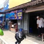 BOM BEKASI : Mantan Bos Tak Kaget Suyanto Ditangkap Densus 88