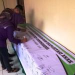 6 Desa di Gunungkidul Deklarasikan Anti Kekerasan terhadap Perempuan dan Anak