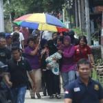 BOM BEKASI : Wakapolri: Penangkapan Teroris Bukan Pengalihan Isu, Hati-Hati Berkomentar!